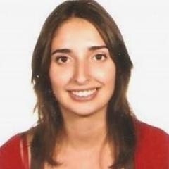 Lucia Castello