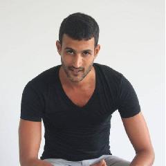 Renato Guzi